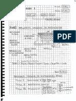 Cuaderno Construccion I By Manuel Angel.pdf