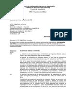 NIF D-4 AuscultacionICPNL