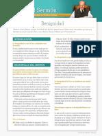 Benignidad.pdf