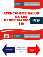 2_Atencion_de_salud_a_beneficiarios_del_SIS.ppt