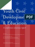 Civic Education report.pdf