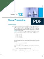 ads samples.pdf