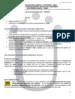 243004 Guia Actividades Electronica Dijital TC 1