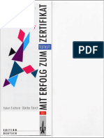 daf-mit-erfolg-zum-zertifikattestheft2x1.pdf