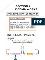 CDMA Overview Session 2.Ppt
