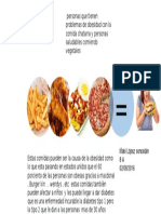 obesidad comida.pptx
