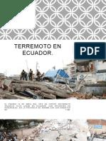 TERREMOTO EN ECUADOR cri.pptx