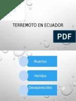 TERREMOTO EN ECUADOR.pptx