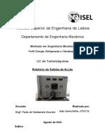 Rlatório da Turbina.docx