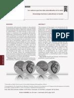50-444-2-PB.pdf