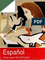 1o LIBRO RECORTABLE ESPAÑOL 80_S.pdf