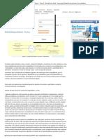 Robôs Manipuladores - Parte 2 - Mecatrônica Atual __ Automação industrial de processos e manufatura.pdf