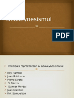 NeoKeynesisMul