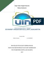 Tugas UTS Bahasa Indonesia_Shella Octaviani_11151040000012