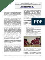 Bolognese - Flexibilidad.pdf