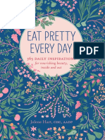 Eat Pretty Every Day (Excerpt)