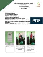 OLIMPIADA DE MATEMATICAS SEPTIEMBRE.pptx