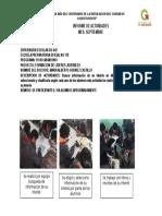 FORMACION DE LIDERES JUVENILES SEPTIEMBRE.pptx
