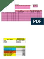Planilla de Remuneraciones y Boletas de Pago (1)
