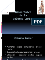 Biomecanica_de_columna_lumbar.pdf