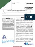 agente_adm_operacional (1).pdf