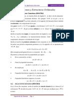 RELACIONES-Y-ESTRUCTURAS-ALGEB-DISCRETA.doc