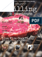 bbq4all-grilling-experience-ebook1.pdf