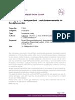 ESSR2015_P-0134.pdf