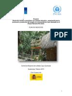 Plan de Negocios Restaurante El Manglar.pdf