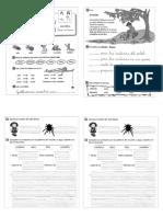 Guías letra ñ.pdf