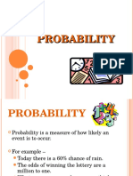 Probability PowerPoint notes.ppt