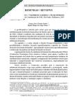 BERCOVICI, Gilberto - Constituição Econômica e Desenvolvimento