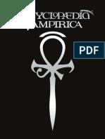 Encyclopaedia_Vampirica_(9727263) (1).pdf