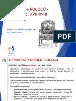 2 Hma Aula3 Barroco Rococo 140225125835 Phpapp01