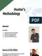 nullc0nbountyhuntingtechniques-160314053844_2.pdf