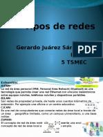 GJS_TSMEC_M4S1_1P_Ac3.