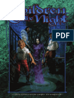 Children_of_the_Night_(9727263) (1).pdf