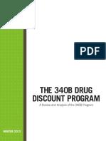 340B White Paper FINAL_2013.pdf