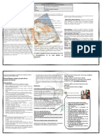 PeligrosdeInternet.pdf