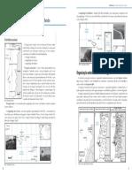 Modulo Inicial pdf
