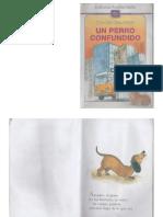 Un perro confundido (1).pdf
