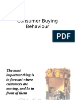 consumerbuyingbehaviour