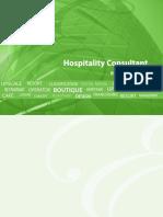 Exceed Hospitality Profile.pdf