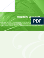 Exceed Hospitality Profile.pdf