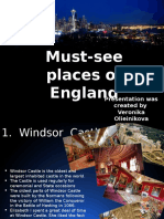 england must-see.pptx