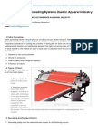textilelearner.blogspot.in-Configuration_of_Spreading_Systems_Used_in_Apparel_Industry.pdf