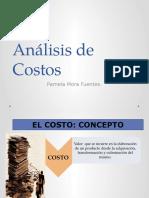 Análisis de Costos.pptx