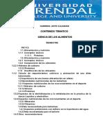 CIENCIADELOSALIMENTOS (1)