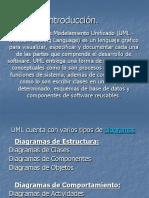 UMLpresentacion