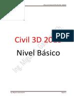 MANUAL DE CIVIL 3D_MG V.pdf